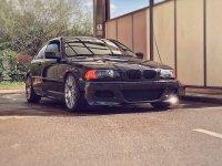 ProjectFourtySix - 3er BMW - E46 - IMG_0639.JPG