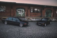 Cosmosschwarzer Traum - 3er BMW - E36 - IMG_5188.jpg