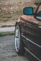 Cosmosschwarzer Traum - 3er BMW - E36 - IMG_5210.jpg