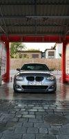 E60 530i M-paket, gewindefahrwerk, 20 zoll - 5er BMW - E60 / E61 - IMG_20180816_190053.jpg