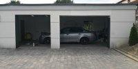 E60 530i M-paket, gewindefahrwerk, 20 zoll - 5er BMW - E60 / E61 - IMG_20180818_133515.jpg
