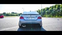 E60 530i M-paket, gewindefahrwerk, 20 zoll - 5er BMW - E60 / E61 - wp22.jpg