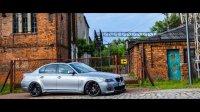 E60 530i M-paket, gewindefahrwerk, 20 zoll - 5er BMW - E60 / E61 - wp27.jpg