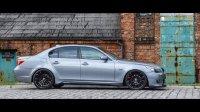 E60 530i M-paket, gewindefahrwerk, 20 zoll - 5er BMW - E60 / E61 - wp35.jpg