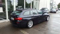 BMW F.air.11 - Black Beauty - 5er BMW - F10 / F11 / F07 - 20161008_105752.jpg