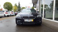 BMW F.air.11 - Black Beauty - 5er BMW - F10 / F11 / F07 - 20161008_113507.jpg