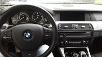 BMW F.air.11 - Black Beauty - 5er BMW - F10 / F11 / F07 - 20161008_113629.jpg