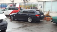 BMW F.air.11 - Black Beauty - 5er BMW - F10 / F11 / F07 - 20161020_140931.jpg