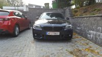 BMW F.air.11 - Black Beauty - 5er BMW - F10 / F11 / F07 - 20161104_141518.jpg