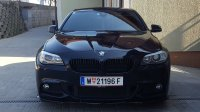 BMW F.air.11 - Black Beauty - 5er BMW - F10 / F11 / F07 - 20170313_101247.jpg