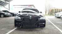 BMW F.air.11 - Black Beauty - 5er BMW - F10 / F11 / F07 - 20170318_150042.jpg