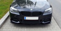 BMW F.air.11 - Black Beauty - 5er BMW - F10 / F11 / F07 - PicsArt_05-07-12.55.09.jpg