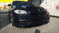 BMW F.air.11 - Black Beauty - 5er BMW - F10 / F11 / F07 - Snapchat-481181121.jpg