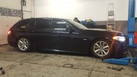 BMW F.air.11 - Black Beauty - 5er BMW - F10 / F11 / F07 - 20180107_183458.jpg