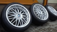 BMW F.air.11 - Black Beauty - 5er BMW - F10 / F11 / F07 - 20180127_110511.jpg