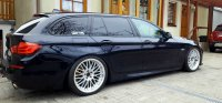 BMW F.air.11 - Black Beauty - 5er BMW - F10 / F11 / F07 - 20180127_152852.jpg