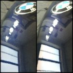 BMW F.air.11 - Black Beauty - 5er BMW - F10 / F11 / F07 - PicsArt_04-03-03.51.00.jpg