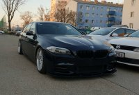 BMW F.air.11 - Black Beauty - 5er BMW - F10 / F11 / F07 - 20180406_191716.jpg