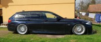 BMW F.air.11 - Black Beauty - 5er BMW - F10 / F11 / F07 - 20180413_104750.jpg