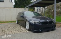 BMW F.air.11 - Black Beauty - 5er BMW - F10 / F11 / F07 - 20180415_182307.jpg