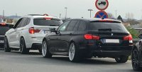 BMW F.air.11 - Black Beauty - 5er BMW - F10 / F11 / F07 - PicsArt_04-17-01.43.43.jpg