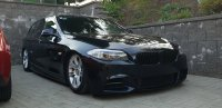 BMW F.air.11 - Black Beauty - 5er BMW - F10 / F11 / F07 - 20180425_192904.jpg