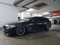 BMW F.air.11 - Black Beauty - 5er BMW - F10 / F11 / F07 - 20180426_210129.jpg