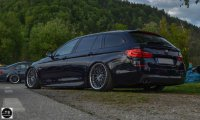 BMW F.air.11 - Black Beauty - 5er BMW - F10 / F11 / F07 - preview.jpg