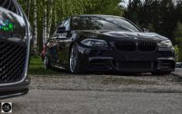 BMW F.air.11 - Black Beauty - 5er BMW - F10 / F11 / F07 - Turbokurve Arneitz-7.JPG
