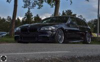 BMW F.air.11 - Black Beauty - 5er BMW - F10 / F11 / F07 - Turbokurve Arneitz-8.JPG