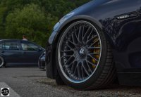 BMW F.air.11 - Black Beauty - 5er BMW - F10 / F11 / F07 - Turbokurve Arneitz-10.JPG