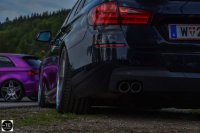 BMW F.air.11 - Black Beauty - 5er BMW - F10 / F11 / F07 - Turbokurve Arneitz-13.JPG