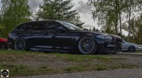 BMW F.air.11 - Black Beauty - 5er BMW - F10 / F11 / F07 - Turbokurve Arneitz-14.JPG