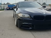 BMW F.air.11 - Black Beauty - 5er BMW - F10 / F11 / F07 - 20180613_095241.jpg