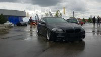 BMW F.air.11 - Black Beauty - 5er BMW - F10 / F11 / F07 - 20180701_124109.jpg