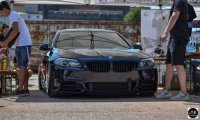 BMW F.air.11 - Black Beauty - 5er BMW - F10 / F11 / F07 - BMW-35_2.jpg