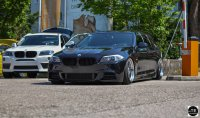 BMW F.air.11 - Black Beauty - 5er BMW - F10 / F11 / F07 - BMW-122_2.jpg
