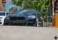 BMW F.air.11 - Black Beauty - 5er BMW - F10 / F11 / F07 - BMW-124.jpg