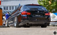 BMW F.air.11 - Black Beauty - 5er BMW - F10 / F11 / F07 - BMW-128.jpg