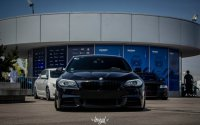 BMW F.air.11 - Black Beauty - 5er BMW - F10 / F11 / F07 - rudi.jpg