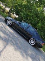 """E39 535Ia 20"""" BBS Black - 5er BMW - E39 - image.jpg"""