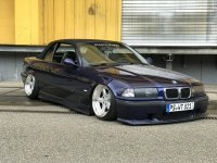 E36 Convertible *Update 1.1* 2018 On Airlift - 3er BMW - E36 - wAjO%DXCTNqv3oFyRuPjEA.jpg