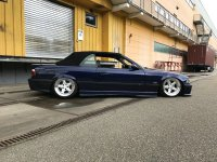 E36 Convertible *Update 1.1* 2018 On Airlift - 3er BMW - E36 - qf%L631gS3CB2kG59RX64Q.jpg