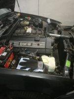 BMW E36 Limo - 3er BMW - E36 - image.jpg