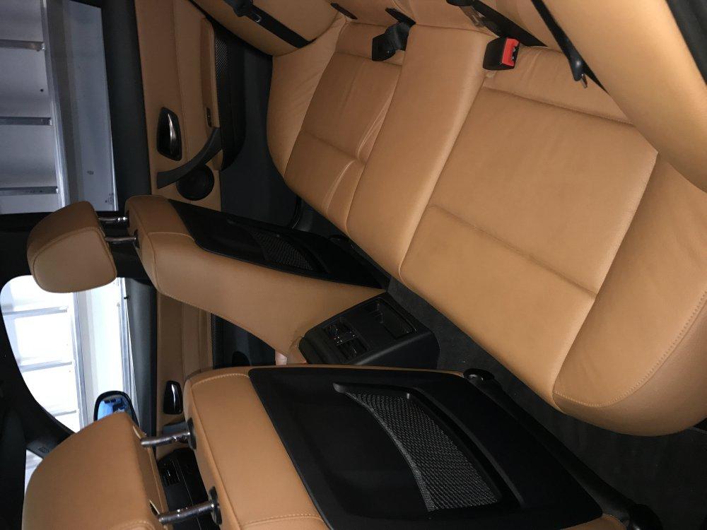 325d Breyton GTP - 3er BMW - E90 / E91 / E92 / E93