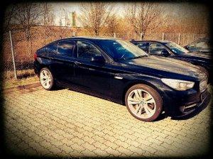 F07_550_gt BMW-Syndikat Fotostory