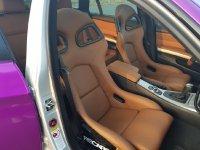 E91 330i touring - 3er BMW - E90 / E91 / E92 / E93 - image.jpg