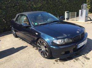 E46_330ci_Individual___128523_ BMW-Syndikat Fotostory