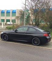 2er BMW F22 / F23 - 2er BMW - F22 / F23 - image.jpg