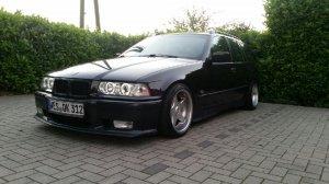 E36_323i BMW-Syndikat Fotostory